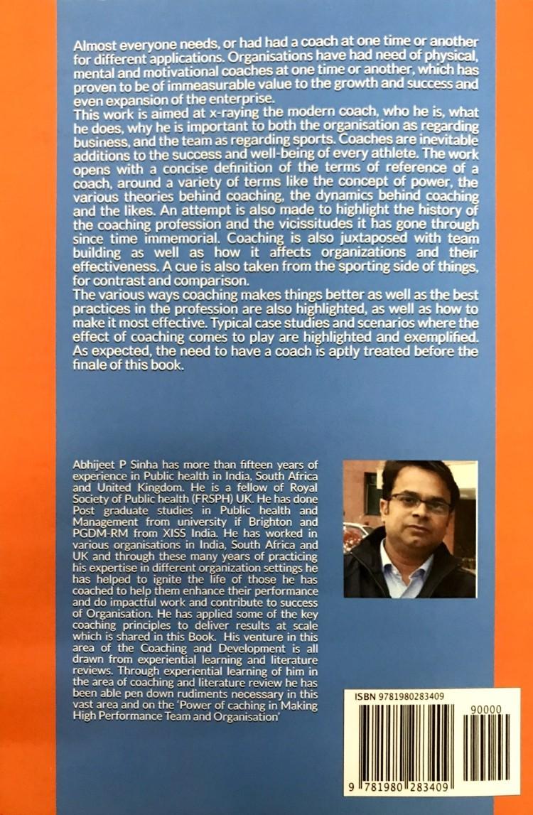 Abhijeet Book 2