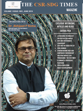 abhijeet magazine cover page