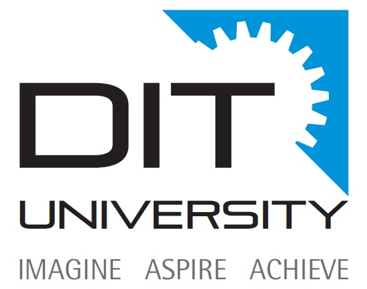 DIT_University_Dehradun_Logo